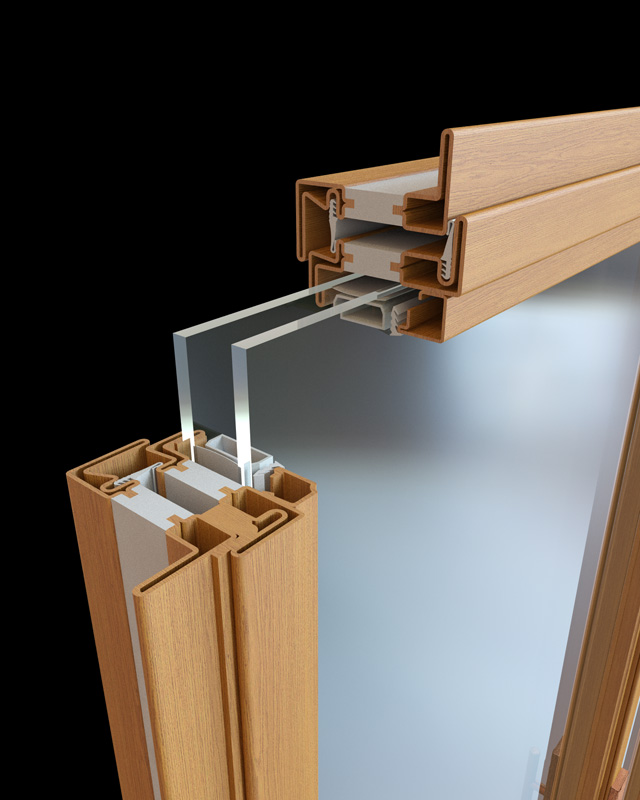 <!--:en-->Sias' frames and structural applications<!--:-->